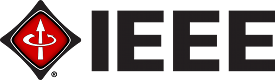 UC-IEEE Logo (large)