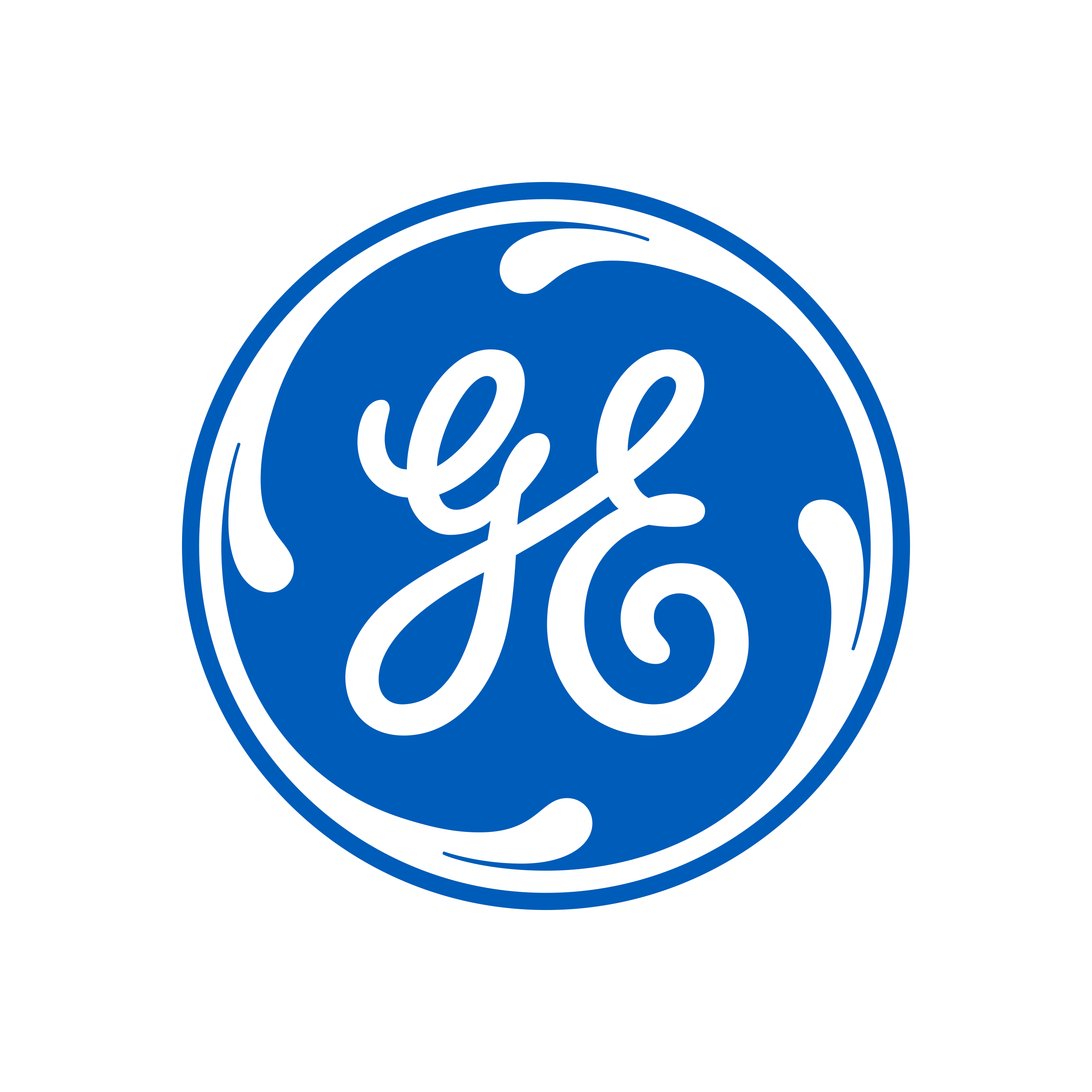 ge_monogram_primary_blue_RGB(1)
